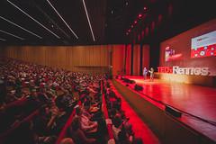 TEDxR TALKS-c (2)