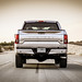 """2018 ford f150 platinum review dubai uae carbonoctane 15 • <a style=""""font-size:0.8em;"""" href=""""https://www.flickr.com/photos/78941564@N03/41504392431/"""" target=""""_blank"""">View on Flickr</a>"""