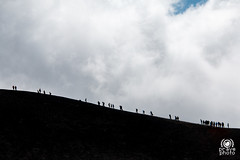Crateri barbagallo (andrea.prave) Tags: sicilia volcano vulcano volcán volcan vulkan 火山 вулкан بركان sicily sicile sizilien シチリア島 сицилия صقلية 西西里岛 nature natura naturaleza la natur 自然 природа طبيعة 性质 crater cratere cráter cratère krater クレーター кратер فوهة البركان 弹坑 crateri barbagallo