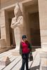 _EGY5758-94 (Marco Antonio Solano) Tags: luxor egypt egy