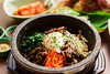 664384171 (macl727) Tags: asia asian background bap beef bibimbap bowl brown colorful cook cooking cuisine decoration delicious dinner dish dolsot eat egg food health healthy hot house kitchen korea korean lunch meal meat mix mixed radish restaurant rice stone style traditional vegetable white