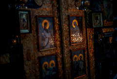 2018.03.21 стояние Марии Египетской (5)