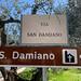Assisi og Roma
