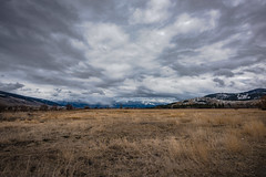 double horseshoe ranch2 (sassiitalytours) Tags: montana missoula flattop