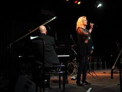 Glenn Buschmann_21 (Kurrat) Tags: dortmund ruhrgebiet jazz domicil jazzclub musik konzert inmemoriamrainglenbuschmann glenbuschmann