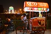 Ice Cream Seller (India Gate , New Delhi) (Tamal Kishore Acharya) Tags: architecture art artistic india ndc d3200 discovery delhi street streetphotography streets streetlife structure