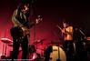 Ko Ko Mo, Bordeaux (France), Krakatoa, 2018.03.15 (Laurentrekk Photographies) Tags: kokomo bordeaux krakatoa rocklive rock rocknroll live liveconcerts liveconcert livepics concert concertlive concerts concertslive photosconcerts photos pics merignac