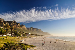camps_bay_grass-2