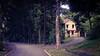 PSX_20180313_191009 (Ahmed N Yaghi) Tags: cottage house gate bukit petaling kuala lumpur malaysia