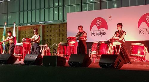 japan-festival-rio-matsuri-2018-29