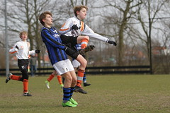 "HBC Voetbal • <a style=""font-size:0.8em;"" href=""http://www.flickr.com/photos/151401055@N04/26043533027/"" target=""_blank"">View on Flickr</a>"