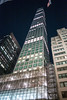 L1003023 (suey_11) Tags: leica m10 28mm summaron newyork new york times square