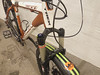 2018 Upgraded Trek 6300_0748edit-3 (mtbboy1993) Tags: recon trek 6300 gold rockshox 2018 mudgugger soloair rawtherapee