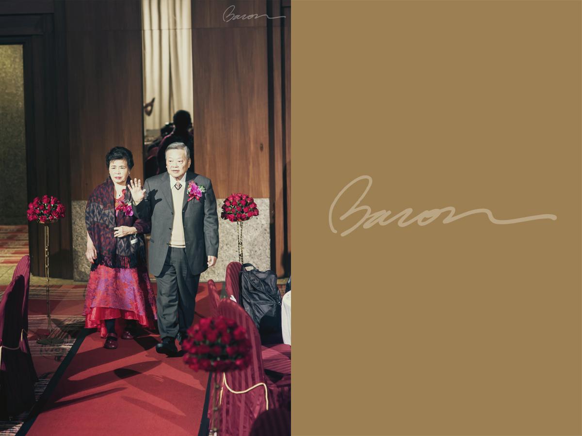 Color_140,一巧國際攝影團隊, 婚禮紀錄, 婚攝, 婚禮攝影, 婚攝培根,香格里拉台北遠東國際大飯店, 遠企
