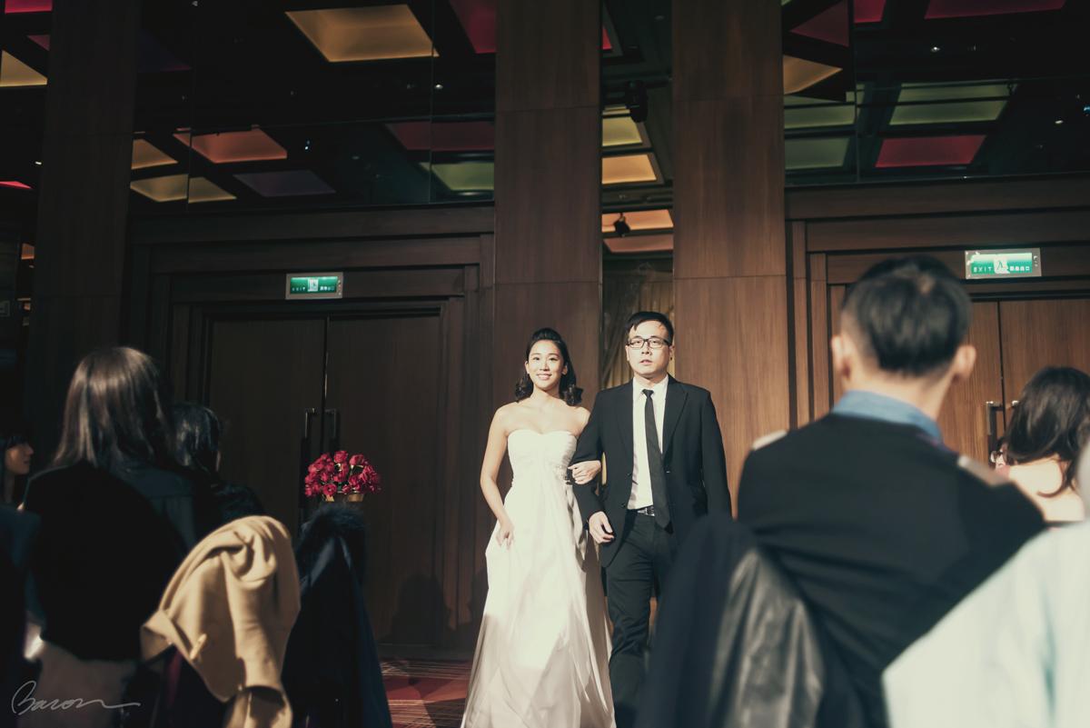 Color_177,一巧國際攝影團隊, 婚禮紀錄, 婚攝, 婚禮攝影, 婚攝培根,香格里拉台北遠東國際大飯店, 遠企
