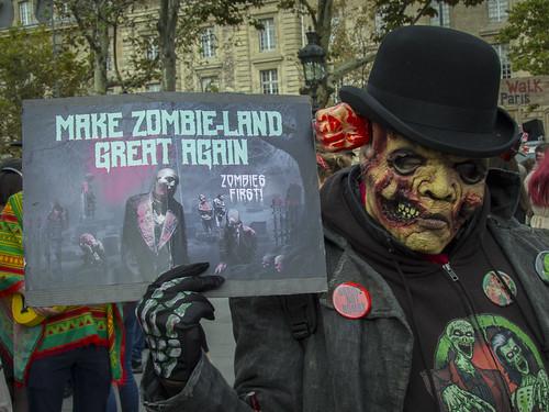 Zombie Walk 2017-1