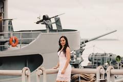 Jéssika Gomes JAN2018 (Jéssika Gomes) Tags: belem brazil ensaioexterno model girls cachos ensaiofeminino blessed photo photography book pink