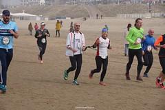 DSC04656 (ZANDVOORTfoto.nl) Tags: runnersworld circuitrun 2018 zandvoort aan zee beach beachlife run runner running hardlopen rennen netherlands nederlan nederland holland