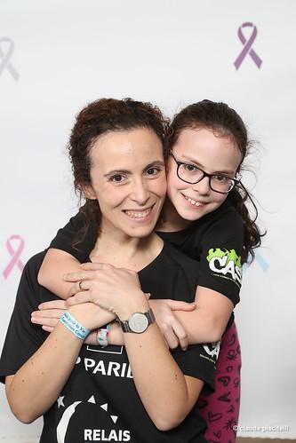 4937_Relais_pour_la_Vie_2018 - Relais pour la Vie 2018 - Coque - Fondation Cancer - Luxembourg - 25.03.2018 © claude piscitelli