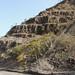 Route de Randa - Mont Goda