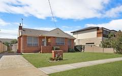 77 Jersey Road, Matraville NSW
