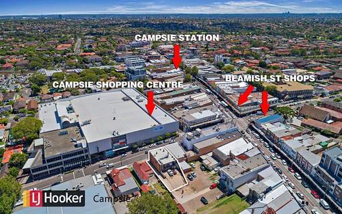 62 Evaline St, Campsie NSW 2194