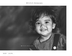 Akira (DeRaN Photography) Tags: akira portraitforall babyportrait childportrait babyshoot babyphotography babies bnwphotography monochrome indoorshoot kidsphotography kidsportrait kidsportfolio portrait kids boy childrenphotography childrenportrait deran deranphotograhy