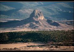 Goemmer Butte (ctofcsco) Tags: 1500 350mm 5d 5dclassic 5dmark1 5dmarki aperturepriorityae canon didnotfire digital ef353503556lusm eos eos5d esplora evaluative explore explored f80 flashoff iso500 landscape photo pic pretty renown superzoom unitedstates usa colorado geo:lat=3747334520 geo:lon=10504277650 geotagged laveta mountain