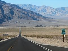 California  Rte 190 West (Flame1958) Tags: california ca190 rte190west deathvalley deathvalleynationalpark deathvalleynp roadtrip ca 091117 1117 2017 4281