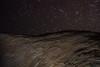 _DSC7308 (andrewlorenzlong) Tags: joshua tree national park joshuatree joshuatreepark joshuatreenationalpark california desert