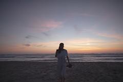 (Rob Chiu) Tags: alentejo portugal sea atlantic sand beach anne sonya7rmkii metabonesiv 28mm18