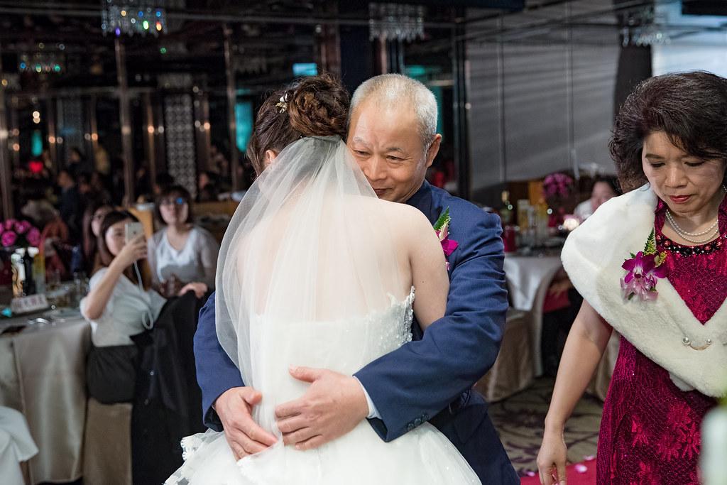 台北福容大飯店,阿基師,福容大飯店,婚攝卡樂,浩源&星儀045