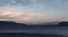 Il paradigma della terra di mezzo (focusyx) Tags: sicilia sicily palermo etna foroitalico madonie vulcano volcano neve mare italy italia montagne monti mountains montagna snow sea monteetna snowy