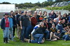 DSC_6540 (Andrew Nakamura) Tags: ucsc ucscrugby ucscrugbys50th rugby alumni ucscalumni ucsantacruz santacruz 50thanniversary