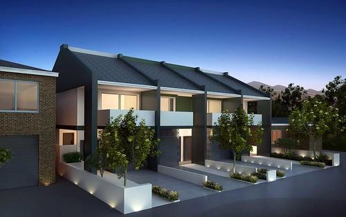 80,80A,82,82A Glanfield Street, Maroubra NSW 2035
