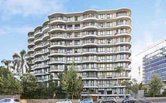 4G/153 Bayswater Road, Rushcutters Bay NSW