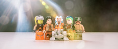 The Rebels (Reiterlied) Tags: 1835mm ahsoka angle chopper d500 dslr droid ezra hera jedi kanan lego legography lens minifig minifigure nikon photography rebels reiterlied sabine sigma starwars stuckinplastic toy wide