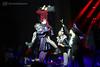 without title (photos4dreams) Tags: frankfurt ffm musicfair music musicians instruments instrumente musiker band bands photos4dreams p4d photos4dreamz event 2018 eventphotos4dreams susannahvvergau zirkus circus