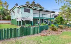 351 Rockonia Road, Koongal QLD