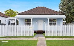 1 Henson Avenue, Mayfield East NSW