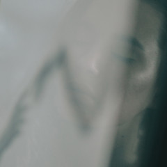 sensual memoir (Maria Nenenko) Tags: idea concept conceptual marinino marininoart fineart art closeup melancholy feeling face emotion best sugut russia memory past square style
