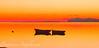 Close to You (Francesco Impellizzeri) Tags: trapani sicilia italy sunset canon landscape boats ngc