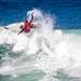 Bells Beach Rip Curl Pro-104