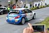 Rallye Sanremo 2018 (146) (Pier Romano) Tags: rallye rally sanremo 65 2018 gara corsa race ps prova speciale auto car cars testico automobilismo sport liguria italia italy nikon d5100