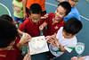 _H2A6186 (Hope Ball) Tags: hopeball hope ball bóng rổ nhí hà nội hanoi vietnam basketball kid
