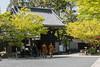 801A3539 (鹽味九K) Tags: 永觀堂 temple 廟 和尚 kansai 近畿