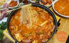 DSC07893 (trendygourmet) Tags: korean koreanfood hartamas bbq kl kualalumpur