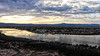 dull morning (Georgie Sharp) Tags: port augusta aerial