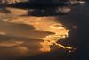 breaking bad (madtacker) Tags: wolken clouds himmel heaven outdoor natur panasonic lumix fz1000 deutschland germany