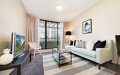 213/1 Sergeants Lane, St Leonards NSW